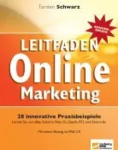 Leitfaden Online Marketing - eBook PDF