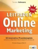 Leitfaden Online Marketing - eBook PDF - 36 Seiten