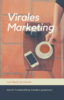Virales Marketing - eBook PDF mit PLR - 33 Seiten