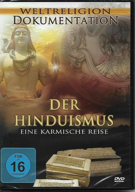 Wann Entstand Der Hinduismus