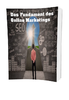 Das Fundament des Online Marketings - eBook PDF+Word mit PLR - 42 Seiten
